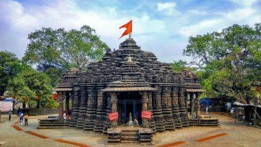 ambarnath temple